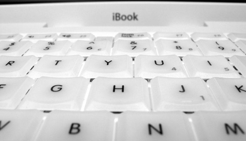 Hur blir din blogg framgångsrik?